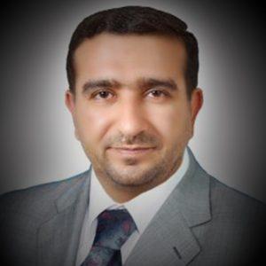 Maher Kassem